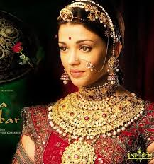 bridal jewellery images http pimg tradeindia 00292745 b 0 bridal jewelry jpg