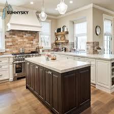 kitchen cabinet design diy china modern design diy custom dimensions kitchen cabinet