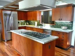 teak kitchen cabinets teak kitchen cabinets contemporary teak kitchen cabinets