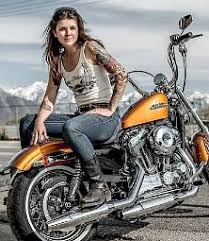 womens boots harley davidson harley davidson boots for
