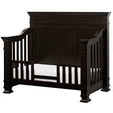 Million Dollar Baby Convertible Crib Million Dollar Baby Tillen 4 In 1 Convertible Crib