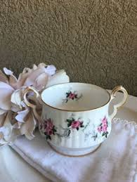 princess china sweet briar vintage soup bowl princess china sweet briar by myvintagealcove