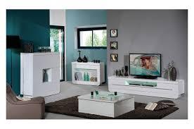 Meuble Argentier Moderne by Meuble Salon Design Trendymobilier Com