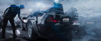 Boston Car Keys Meme - spielberg s ready player one is much deeper than the trailers