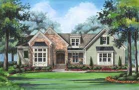 Monsterhouseplans 1 Awesome House Plans Monster House And Floor Plan House And