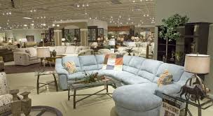 furniture simple furniture stores in houston texas area small full size of furniture simple furniture stores in houston texas area small home decoration ideas