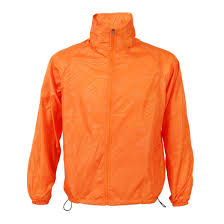 cycling wind jacket compare prices on running rain jackets online shopping buy low