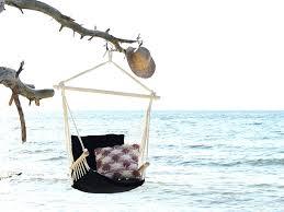 si e suspendu ikea fauteuil fauteuil suspendu ikéa fauteuil suspendu ikea svinga