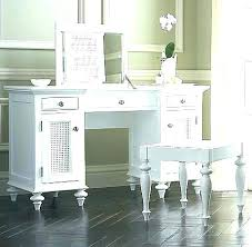 cheap white vanity desk white vanity desk with mirror lunex info