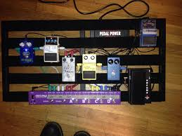 Digitech Bad Monkey So Let U0027s See Those Pedalboards Page 5 Everythingsg Com