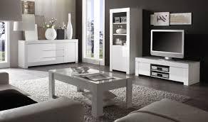 deco wc noir model deco salon sur idees de decoration interieure et exterieure