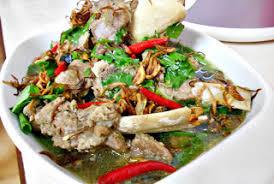 membuat mie dari wortel resep cara membuat sup daging sapi bening resep masakan indonesia