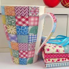 christmas haberdashery sewing gifts always knitting and sewing