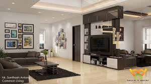 home n decor interior design n decor interiors pvt ltd home