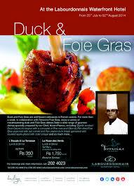 cuisine en promo promo cuisine brico depot cool x with promo cuisine brico depot