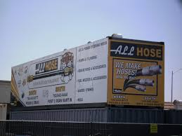 storage container wraps geckowraps las vegas vehicle wraps