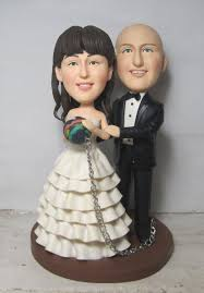 bowling cake toppers bowling wedding cake toppers wedding corners