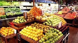the fresh market coconut grove deli market salads