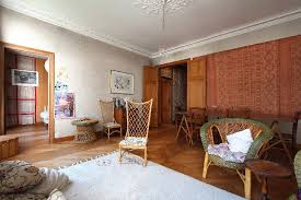 cing avec mobil home 4 chambres 105 sq m apartment to renovate in 10th