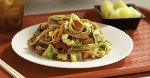 applications cuisine trending now pasta in non applications barilla pasta recipes