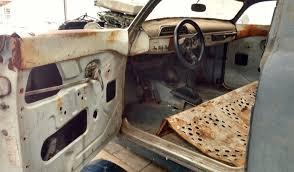 volvo 770 for sale by owner the midget casket 1967 volvo amazon rat rod