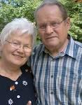 Helga und Erwin Krüger können heute das Fest ihrer goldenen Hochzeit begehen ... - 16876890