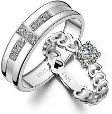 men rings prices images Rings for men buy rings for men online at best prices in india jpeg