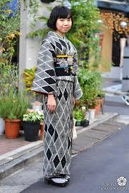 modern stylish kimono tokyo times