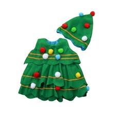 popular christmas tree costume baby buy cheap christmas tree