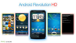 rom android rom android revolution hd 7 3 9 2 htc desire hd