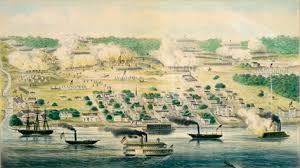 Landscaping Baton Rouge by Battle Of Baton Rouge Landscape Know Louisiana