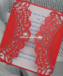 traditional wedding invitations philippines tags cheap wedding