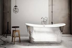 Cast Bathtub Cast Iron Tubs Everything You Need To Know Qualitybath Com Discover