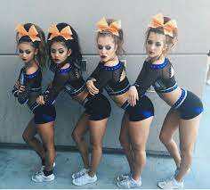 best 25 cheer pics ideas on cheer pictures cheer