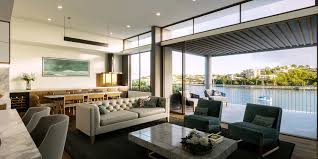 mcconnell street bulimba construction project niclin group