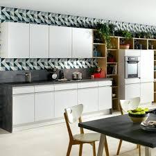 cuisines conforama avis cuisine sur mesure conforama toutes nos cuisines conforama sur