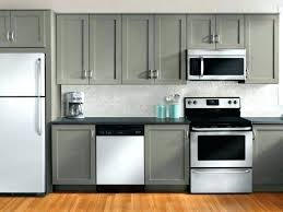 Design Your Own Kitchen Lowes Lowes Kitchen Appliance Bundles Kitchen Appliances Kitchen