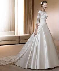 brautkleid mit spitze ã rmel hochzeitskleid spitze armel hochzeitskleid hochzeitskleider