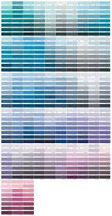 s g bailey paints ltd sikkens colours