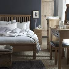 Bedroom Furniture Norwich All Bedroom Furniture Ranges Bedroom Stores Great Yarmouth