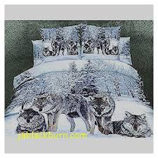 Wolf Bed Sets Bed Linen Luxury Wolf Bed Linen Wolf Bed Linen 3d Wolf