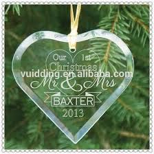 etched glass ornaments etched glass ornaments suppliers and