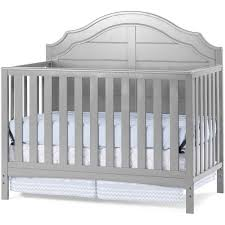 Convertible Cribs Walmart by Baby Cribs At Walmart Top Baby Cribs Bedding Crib Bedding Sets