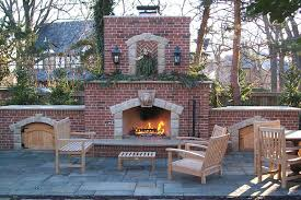 Outdoor Fireplaces And Firepits Outdoor Fireplaces Pits Kansas City Kansas Ks