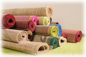 Who Cleans Area Rugs Area Rug Cleaning In Raleigh Cary Apex Springs Nc