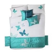 Argos King Size Duvet Cover Odette Teal Bed In A Bag Duvet Quilt Cover Bedding Set Single