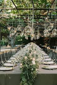 Pinterest Garden Wedding Ideas 42 Best Wedding Reception Images On Pinterest Wedding Ideas