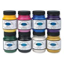 buy jacquard neopaque 8 color set