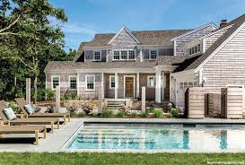 summer homes u0026 style bayside gem boston design guide