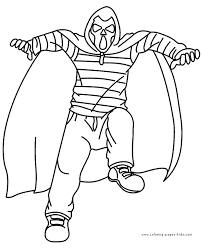 halloween coloring pages for kids halloween color page coloring pages for kids holiday